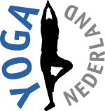 Yoga Nederland
