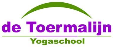 Yogaschool de Toermalijn
